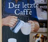 Der Letzte Caffé - Bremen