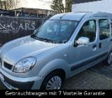 Renault Kangoo - Delmenhorst