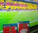 FIFA 20 Neu PS4 - Bassum