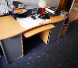 Schreibtisch - Bremen
