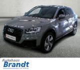 Audi Q2 Sport 30 TDI LED*NAVI*GRA*GAR. BIS 1.2024 - Weyhe