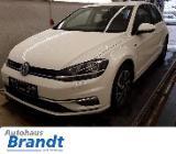 Volkswagen Golf VII 1.5 TSI JOIN DSG*NAVI*KAMERA - Weyhe