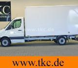 Mercedes-Benz Sprinter 316 CDI/43 MAXI Koffer Klima LR #79T200 - Hude (Oldenburg)