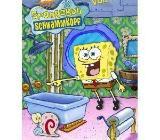 SpongeBob DVD - Bremen