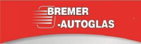 VW Crafter 1 Frontscheibe Windschutzscheibe Autoscheibe 379,00 Euro Inklusive Montage Neu Bremen - Stuhr