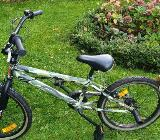 BMX-Fahrrad - Bremen