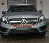 Mercedes-Benz GLA 45 AMG - Bremen