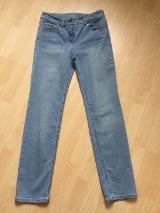 Garry Weber Edition Damen Jeans -Neuwertig-