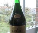 Joseph Guy Cognac 0,7 Liter - Syke