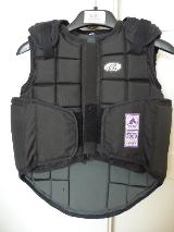 USG Body Protect Child XL