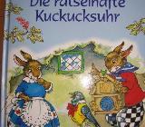 Hasenwaldgeschichten - Bremen