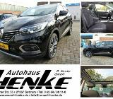 Renault Kadjar - Sottrum