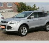 Ford Kuga - Wildeshausen