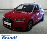 Audi A1 Sportback 1.0 TFSI KLIMAAUTO.*PDC*SHZ*GRA - Weyhe