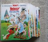 Asterix Comics - Bremen