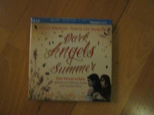 Dark Angels' Summer: Das Versprechen - Bremen