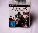 Assassin's Creed II --Sony PlayStation 3-- - Emstek