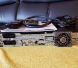 Panasonic DMR- EH 575 EGK - Bremen