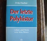 Synchronoptische Weltgeschichte von Arno Peters - Achim