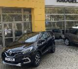 Renault Captur TCe 130 GPF COLLECTION (R) - Bremen