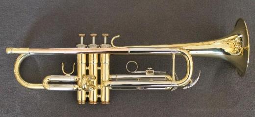 Arnold & Sons B - Trompete, Neu, Sonderpreis - Bremen Mitte