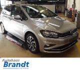 Volkswagen Golf Sportsvan 1.0 TSI JOIN NAVI*NW-GAR. BIS 2.2024 - Weyhe