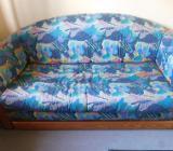 Sofa - Syke