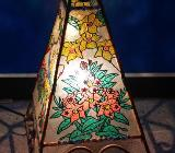 Handmade Körbe, Lampe & Vogelkäfig - Diepholz
