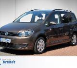 Volkswagen Touran 1.2 TSI Comfortline AHK*SITZH.*PDC - Weyhe