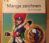 Manga zeichnen für Einsteiger - Oldenburg (Oldenburg)