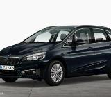 BMW 218 Active Tourer - Bremen