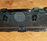 "Auto Radio Blende original Mercedes Benz C-Klasse "" NEU "" - Verden (Aller)"