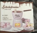 Schokofondue Set - Bremen