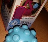 """Wasser Dampf  Trocknerball 2 Stück """" Unbenutzt """" - Verden (Aller)"""