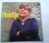 LP Heintje - Heintje ariola 77541 IU - Wilhelmshaven