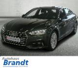 Audi A5 Sportback 40 TDI S-TRONIC*LED*HUD*LEDER*KAMERA - Weyhe