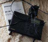 Kofferradio SIEMENS Weltempfänger - Oldenburg (Oldenburg)