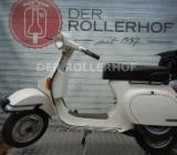 Vespa PK 50 ccm S  original Italien - Langwedel (Weser)