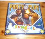 Party & Play (Center Parcs) - Bremen