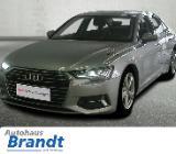 Audi A6 50 TDI quattro MATRIX*ALCAN*B&O*ACC - Weyhe