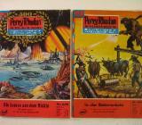 Perry Rhodan Hefte - Bremen