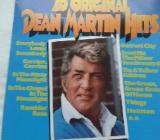 LP 20 Original Dean Martin Hits TOP!! - Wilhelmshaven