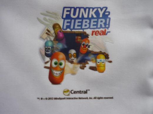 "real ""Funky-Beans"" - Bremen"