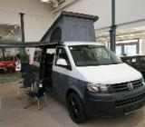 Volkswagen T5 California - Bremen