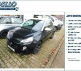 Opel Adam - Bremen