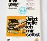 Dieter Korp - Jetzt helfe ich mir selbst - Band 73 - VW Passat - Weyhe
