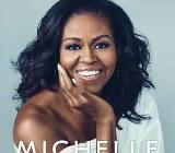 Michelle Obama Devenir - Bremen