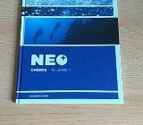 Chemie Neo 1 Nds. neuwertig - Langen (bei Bremerhaven)