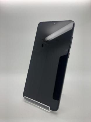Huawei P20 - 128 Gb - Schwarz - Zustand : Wie Neu GEB-3002 - Friesoythe