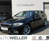 BMW 530 - Bremen